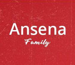Lowongan Kerja Customer Service – Telemarketing – Designer di Ansena Family - Luar DI Yogyakarta