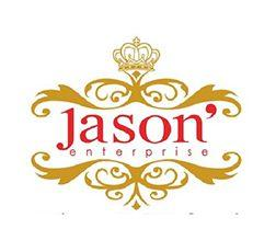 Lowongan Kerja Finance – Purchasing di Jason Enterprise - Yogyakarta