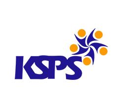 Lowongan Kerja Healthcare Call Center di PT. Karya Solusi Prima Sejahtera (KSPS) - Yogyakarta