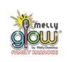Lowongan Kerja Koordinator Pemandu Lagu – Pemandu Lagu di Melly Glow Jogja