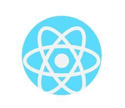 Lowongan Kerja React Programmer di Soraya Labs - Yogyakarta