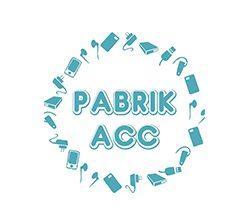 Lowongan Kerja SPG dan SPB di PT. Pabrik ACC Sukses - Yogyakarta