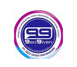 Lowongan Kerja Sales Channel Horeca – Promoter Ecommerce di PT. Geo Given Visi Mandiri - Yogyakarta