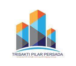 Lowongan Kerja Staf Lelang/ Tender – Staf Projek Divisi Perencanaan di PT. Trisakti Pilar Persada - Yogyakarta