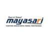 Lowongan Kerja Staf Tiketing dan Staf Agen Pos Indonesia di Mayasari Travel