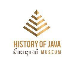Lowongan Kerja Accounting di Museum History of Java - Yogyakarta