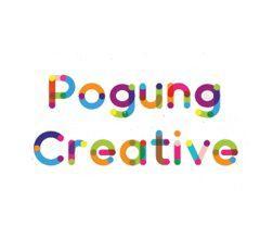Lowongan Kerja Digital Marketing di Pogung Creative - Yogyakarta