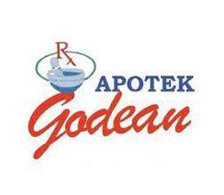 Lowongan Kerja General Manager – Apoteker (APA/APING) di Apotek Godean - Yogyakarta