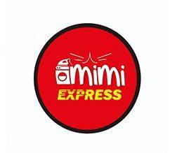 Lowongan Kerja Kasir dan Operator Mesin – Juru Setrika – Delivery di Mimi Express Laundry - Yogyakarta