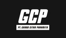 Lowongan Kerja Sales – Admin – Teknisi Listrik – Teknisi Jaringan di PT. Grand Citra Paramita - Yogyakarta