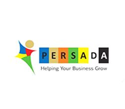 Lowongan Kerja Sales Motoris di PT. Personel Alih Daya - Yogyakarta