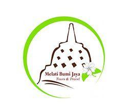 Lowongan Kerja Tour Operator Staff di PT. Melati Bumi Jaya - Yogyakarta