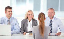 Cara Menghadapi Wawancara Kerja