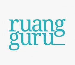 Lowongan Kerja Outbound Education Consultant di PT. Ruang Raya Indonesia (Ruangguru) - Yogyakarta