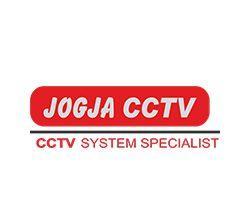 Lowongan Kerja Teknisi Listrik – Sales Counter/Marketing di Jogja CCTV - Yogyakarta