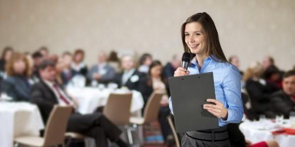 Pekerjaan Untuk Lulusan Ilmu Komunikasi Terbaik