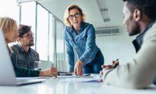 Pekerjaan Yang Cocok Untuk Lulusan S1 Manajemen