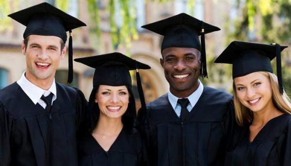 Pekerjaan Yang Cocok Untuk Lulusan S1 Hukum