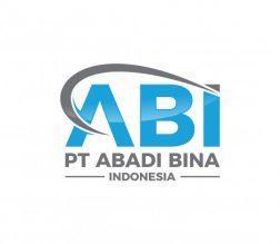 Lowongan Kerja Customer Service di PT Abadi Bina Indonesia - Yogyakarta