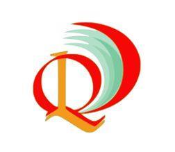 Lowongan Kerja Dokter Umum – Apoteker – Asisten Apoteker – Analis Kesehatan – Pramusaji – Driver di RSU. Queen Latifa - Yogyakarta
