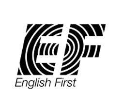 Lowongan Kerja Front Officer (Sales and Service) – Telemarketing di EF English First Yogyakarta - Yogyakarta