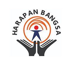 Lowongan Kerja Guru di Yayasan Tunas Cahaya Bangsa (YTCB) Balikpapan - Luar DI Yogyakarta