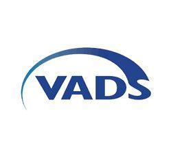 Lowongan Kerja Live Chat E Commerce di PT. VADS Indonesia - Yogyakarta