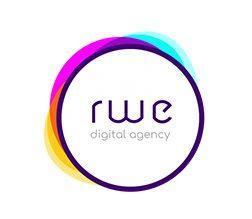 Lowongan Kerja Social Media Content Writer di PT. RWE Bhinda - Yogyakarta