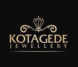 Lowongan Kerja Content Creative di CV. Kotagede Jewellery - Yogyakarta