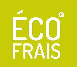 Lowongan Kerja Customer Service – Accounting – Cleaning Service di Eco Frais Laundry - Yogyakarta