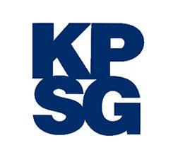 Lowongan Kerja General Administration – Sales & Marketing – Customer Services – Talent Acquisition – IT di KPSG - Yogyakarta