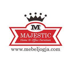 Lowongan Kerja Karyawan Toko – Supir di Majestic Furniture - Yogyakarta