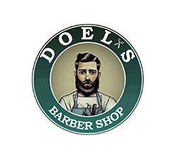 Lowongan Kerja Kasir di Doel's Barbershop - Yogyakarta