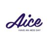 Lowongan Kerja Keuangan (KEU) – Administrasi (ADM) – Marketing (MKT) – HRD (HR) – Driver (DV) – Translator Mandarin (TRM) di PT. Yalong Boga Indonesia (AICE Ice Cream)