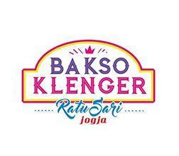 Lowongan Kerja Manager Resto di Resto Bakso Klenger Yogyakarta - Yogyakarta