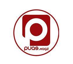 Lowongan Kerja Marketing Account Executive di Puas Magz - Yogyakarta