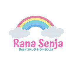 Lowongan Kerja Therapist Baby Spa di Rana Senja Baby Spa - Yogyakarta