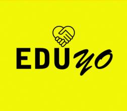 Lowongan Kerja Tutor Penulis – Pembuat Soal – Admin Online – Design Graphic di Eduyo - Yogyakarta