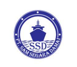 Lowongan Kerja Administrasi di PT. Sam Segara Damai - Luar DI Yogyakarta