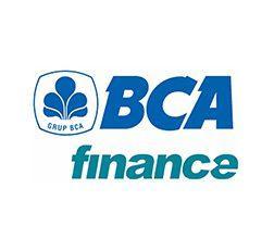 Lowongan Kerja AR Staff Collection – Surveyor Motor – CMO Mobil di PT. BCA Multifinance - Yogyakarta