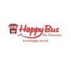 Lowongan Kerja Admin IT (SEO Website) – Admin Tour di Happy Bus