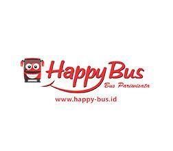 Lowongan Kerja Admin IT (SEO Website) – Admin Tour di Happy Bus - Yogyakarta