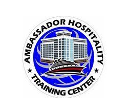 Lowongan Kerja Admin & Secretary – Marketing – Operational Manager (OM) di AHTC (Ambassador Hospitality Training Center) - Yogyakarta