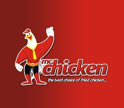 Lowongan Kerja Crew Kitchen dan Administrasi di Mc. Chicken - Yogyakarta