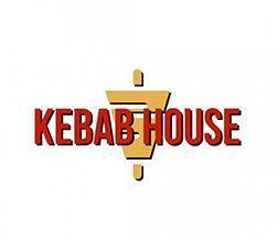 Lowongan Kerja Crew Operasional di Kebab House - Yogyakarta