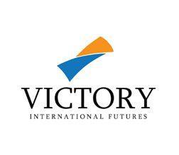 Lowongan Kerja Customer Relationship Officer di PT. Victory International Futures - Yogyakarta