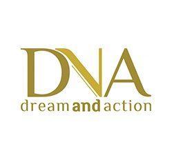 Lowongan Kerja Design Graphic di DNA Photo Video - Yogyakarta