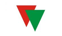 Lowongan Kerja HRD – Business Consultant – Receptionist – General Admin di PT. Rifan Financindo Berjangka - Yogyakarta