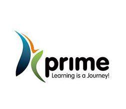 Lowongan Kerja Leader Development Program di PRIME Education - Yogyakarta