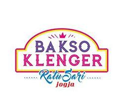 Lowongan Kerja Manager Resto dan Staf HRD di Resto Bakso Klenger Ratusari - Yogyakarta